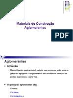 AGLOMERANTES_20150903134826 (1)