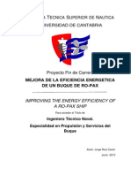 Jorge Ruiz Canet