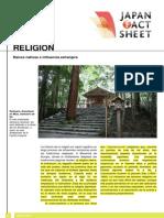 5-JAPON _religion