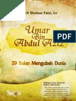 Umar bin abdul aziz 29 bulan mengubah dunia.pdf