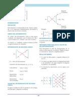 Algebra Compendio 19
