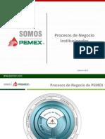 Procesos Institucionales_20150209