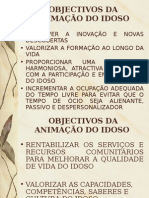 11856157_animacao_idosos