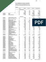 precioparticularinsumoacumuladotipov.pdf