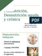Malnutrición MI 15