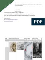 chapter 8 activity- web portfolio of pre