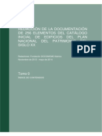 Documentacion256elementosPNSXX