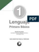 1_1_1_2.pdf