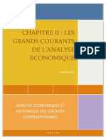 Chapitre GrandsCourants CZ