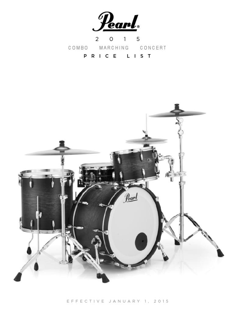 """Ddrum 14/"""" Drum Suspension Mount Independent System for Tom or Snare Black Nickel"""