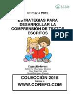ESTRATEGIAS PARA DESARROLLAR LA COMPRENSIÓN DE TEXTOS ESCRITOS.pdf