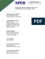 ELEITOS-PARA-DELEGADO-DO-IV-CONSEPE.docx