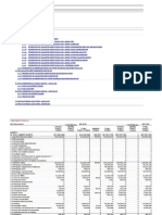 Estadisticas FTA IPP 2014 2enen
