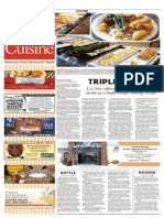 American Press - Scene - Sept. 10, p. 2