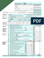 Form_1040(3)