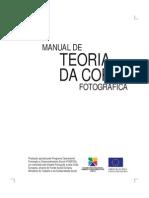 Manual Teoria Fotografia