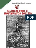 caderno_sind_movsociais
