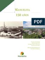 Manuelita 150