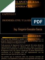 SESION_1-La_ingenieria_civil_y_la_geologia[1].pdf