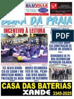 Beira Da Praia 307