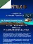 SESION_3-Los_suelos_-_su_origen_y_depositacion[1].pdf