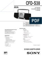 sony_cfd-s38.pdf