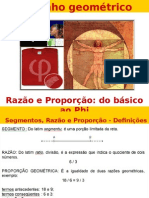 proporcaoaureafaal-120423184845-phpapp02