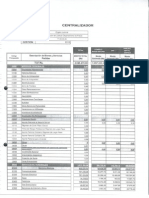 19.- Potosi.pdf