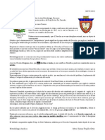 Ensayo sobre la obra Metodología, Docencia e Investigacion - Fix Zamudio -.pdf