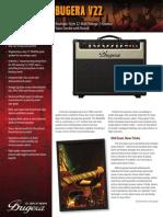V22_WebBrochure.pdf