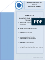 Originalproyecto 141025122903 Conversion Gate02 (1)