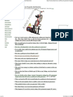 Bicycle Pedal Power Generator FAQ Frequently Asked Questions.pdf