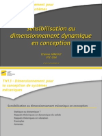 TN13_dimensionnement_dynamique