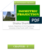 6. Chapter 5 (Isometric View)