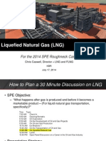 On_LNG_And_FLNG