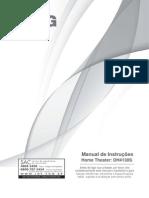 MFL67798519_Manual_de_Instru寤es_DH4130S_REV_00_AGO