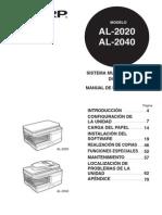 Manual Al2020-2040 Om Es