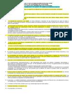 4º+CONSTITUCION+POLITICA,+DERECHOS+HUMANOS+Y+MORAL+SOCIAL,+POLÍTICA,+ETC.+CIVICA