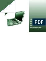 5-Language Manual.pdf