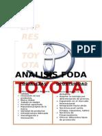 EMPRESA TOYOTA.docx