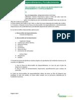 Requisitos Microcreditos Empresariales (1)