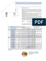 Spiral PNR (1).pdf