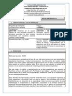 GuiaU1_Vegetariana.pdf