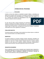 Informacion_Vegetariana.pdf