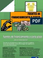Presentacion Final Administracion FiN