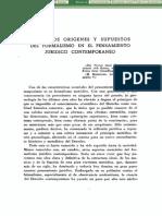 Felipe González Vicén.pdf