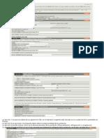 Pasos Registro Establecimiento FDA