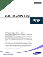 ddr3_product_guide_dec_12-0.pdf