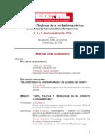 Programa CORAL.pdf