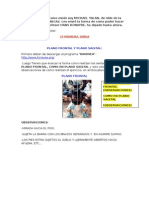 BIOMECANICA2(TAREAS)